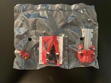 Gokaiger Kakuranger Ninja Red Ranger Key - Power Rangers Super Megaforce Alien