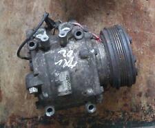 Honda HRV AC Pump HR-V1.6 Petrol 2001 Part Number HFC134A