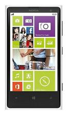 Nokia Lumia 1020 - 32gb-blanco white, nuevo!!! New!!!
