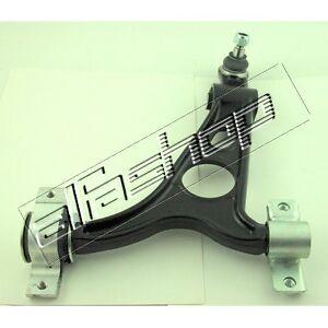 New TRW Track Control Arm for Alfa Romeo 147/156/GT JTC105
