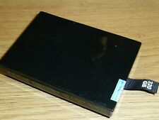 MICROSOFT XBOX 360 S SLIM 320GB HARD DRIVE 320 GB HDD Console Storage Harddrive