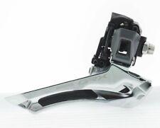 Shimano GRX FD/RD-RX810 Shadow RD+ 2X11 Spd Front and Rear Derailleur Gravel NIB