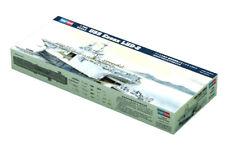Hobby Boss 3483403 USS Essex LHD-2 1:700 Modellbau Modell Schiff Schlachtschiff