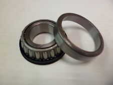 HUSABERG STEERING HEAD BEARING
