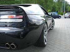 Nissan 300zx Z32 rear bumper