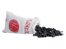 NIB O Lionel 6-12732 Coal Bag 4 oz