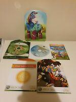 Viva Pinata -- Limited Edition (Microsoft Xbox 360, 2006) - Complete. *FREE P&P*