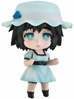 Good Smile Steins Gate: Mayuri Shiina Nendoroid Figure F/S w/Tracking# Japan New