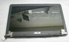 """ASUS R556L COMPLETE 15.6"""" LED  LCD DISPLAY ASSEMBLY"""