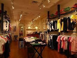 Page s Place Boutique Shoppe