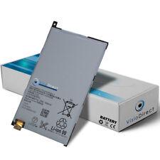 Batterie interne pour téléphone portable Sony Xperia Z1 Compact 2300mAh