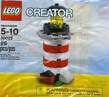 LEGO Creator 30023 Lighthouse - New
