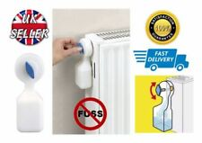 Valves Water Home Radiators