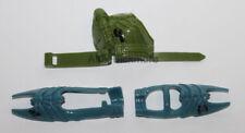 Kenner Predator Ambush Prototype Weapon Set Unproduced Chest