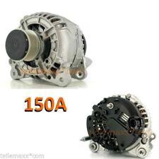 150A 1.9 TDi VW Passat 3B3 3B6 3B Audi A4 B6 8EC 8ED Generator 0124615021 NEU