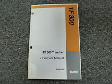 Manual Heavy Equipment Parts & Accessories for Trencher | eBay on john deere wiring diagram, case wiring diagram, new holland wiring diagram, bomag wiring diagram, simplicity wiring diagram, astec wiring diagram, perkins wiring diagram, international wiring diagram, ingersoll rand wiring diagram, 3500 wiring diagram, demag wiring diagram, clark wiring diagram, van hool wiring diagram, american wiring diagram, lowe wiring diagram, western star wiring diagram, sakai wiring diagram, liebherr wiring diagram, sullair wiring diagram, lull wiring diagram,