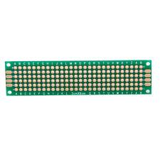 10Pcs Dual-Side PCB Universal Matrix Circuit Board DIY Soldering TP