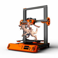 Tarantula Pro 3D Printer Kit 235x235x250mm MKS GenL Mainboard 0.4mm 1.75mm
