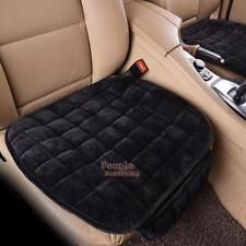 Universal Anti Slip Car Seat Chair Cover Pad Mat Soft Warmer Cushion Protector