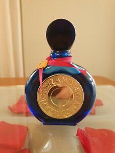 VINTAGE ROCHAS BYZANCE EAU DE PARFUM 100 ml SPRAY.