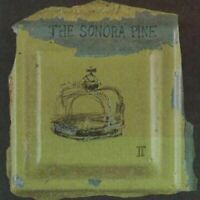 Sonora Pine : II CD Value Guaranteed from eBay's biggest seller!
