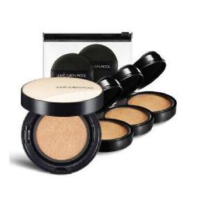 JUNGSAEMMOOL Essential Skin Nuder Cushion Refill