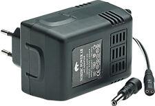 24v Regulated Power Supply for CMoy Headphone Amp