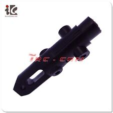 Inner Shaft Holder for JTS 822 822A 3.5CH GYRO RC Helicopter Spare Parts 822-16