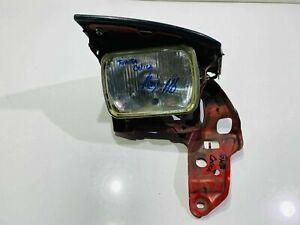 TOYOTA CELICA FRONT LEFT HEADLIGHT LIGHT LAMP.20 256