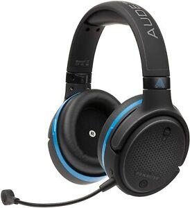 Audeze Penrose Wireless Gaming Headphones - Playstation, PC, Mac - Refurbished