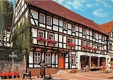 BG10645 korbach im ferienland waldeck   germany