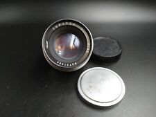 Export JUPITER 8 russian lens 2/50 for Leica M39 L39 mount FED Zorki camera 67