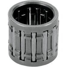Piston Pin Needle Bearing Shindy KDX200 1983 1984 1985 1986 1987 1988 1989 1990