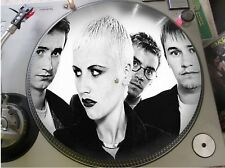 "The Cranberries - Linger Mega Rare 12"" Picture Disc Promo Single LP"