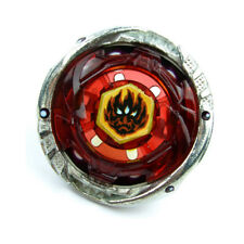 BB118 Phantom Orion L-Drago Gold  Beyblade Power Fusion Masters With Launcher