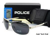 New men's polarized sunglasses Driving glasses 4 colors P8455