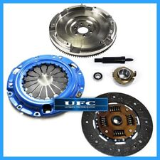 UFR STAGE 1 CLUTCH KIT+ FLYWHEEL FORD PROBE MAZDA 626 MX-6 B2000 B2200 2.0L 2.2L