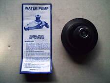 CUMMINS 855 Series Water Pump WP640ZZ