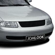 REJILLA SIN LOGO DE Marca Nuevo para VW PASSAT 1996>2000 modelo