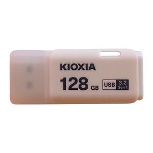 ✔ 3pc Lot Kioxia 32 64 128GB TransMemory USB3.1 Memory Stick Flash Drive Mac PC