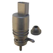 New Washer Pump  Anco  67-15
