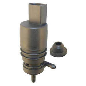 New Washer Pump  Anco  67-15