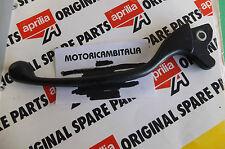APRILIA MOTO TUAREG RALLY 125 250 85 AS 125 LEVA FRENO FRONT BRAKE LEVER 8118157