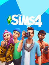 The Sims 4 ❤️ Origin Account ❤️ All Expansion Packs ❤️ Warranty ❤️ PC & Mac 💎💎