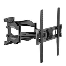 26-60 inch Full Motion Articulating UL TV Wall Mount Bracket Flat Screen