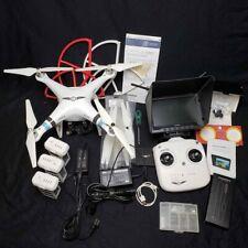 DJI Phantom 2 Quadcopter V2.0 Bundle