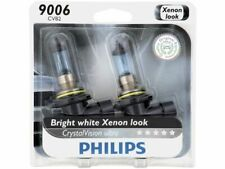 For 2004-2012 Chevrolet Colorado Headlight Bulb Low Beam Philips 42411KG 2005