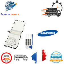 Samsung SP3676B1A Batterie pour Galaxy Note 10.1