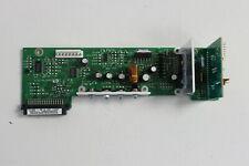HP C3540-60119 CONTROLLER BOARD DESKJET 1600C DESKJET 1600CM W/WARRANTY