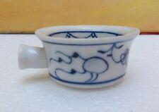 Porcelaine ancienne Bayeux @